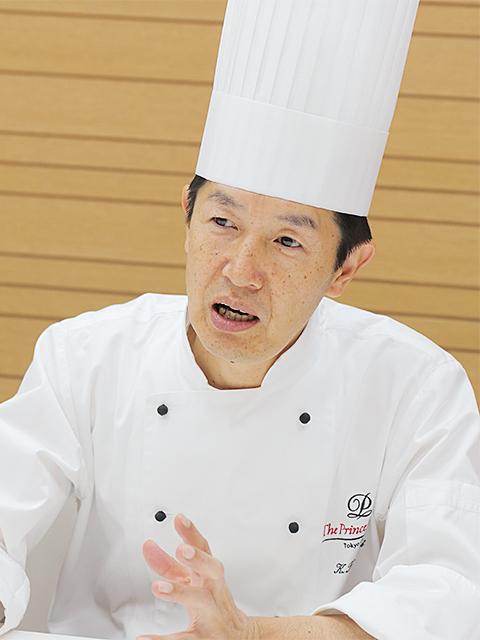 高橋 慶太
